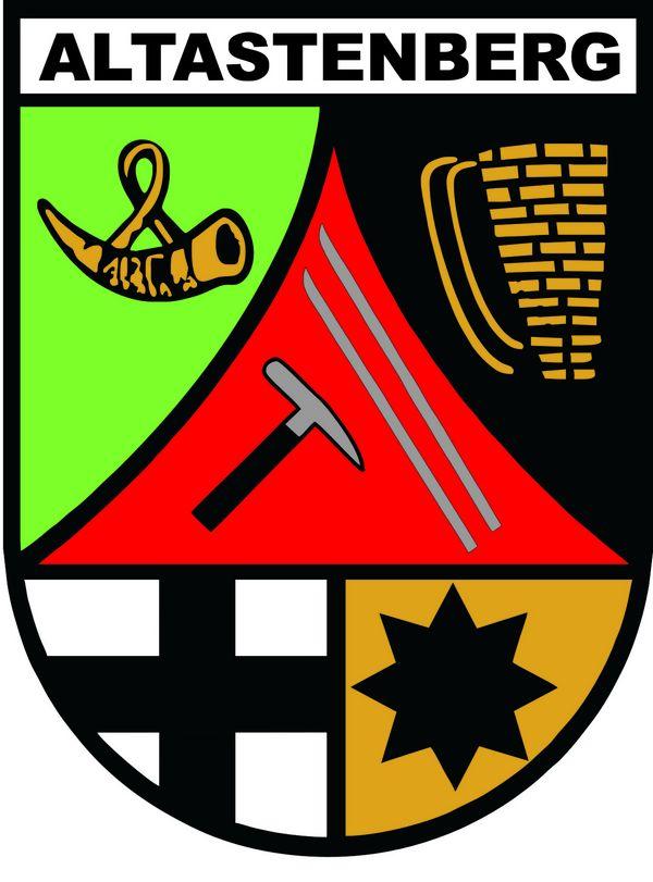 Ortswappen von Altastenberg