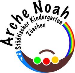 Logo des städtischen Kindergarten Züschen
