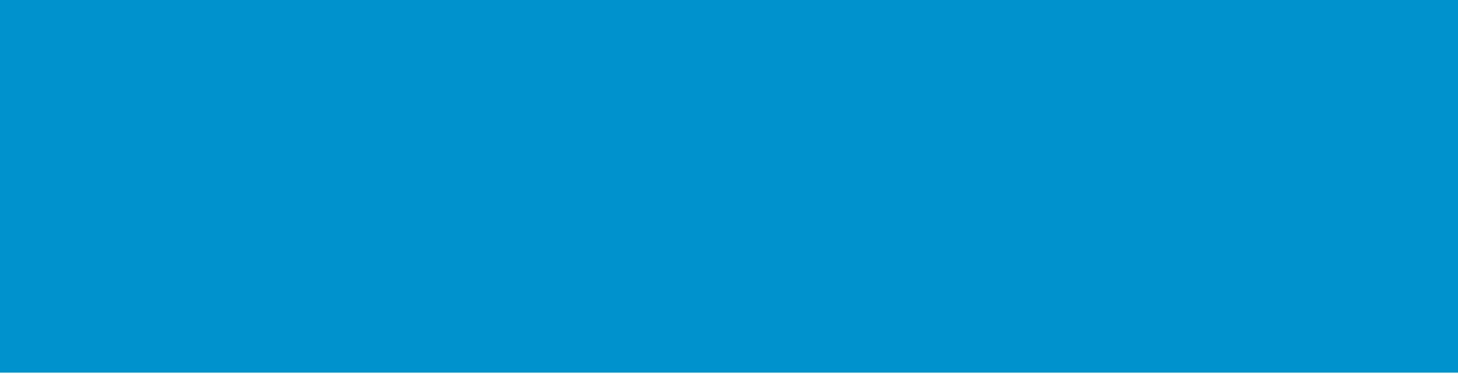 Logo Winterberg
